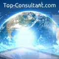 Top Consultant Valuable Content Award