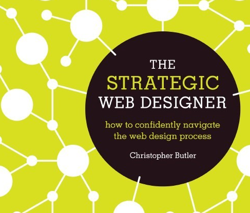 The Strategic Web Designer | book review