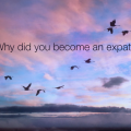 HSBC Expat Explorer