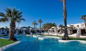 Sands Beach Resort Lanzarote