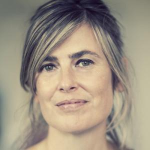 Sharon Tanton