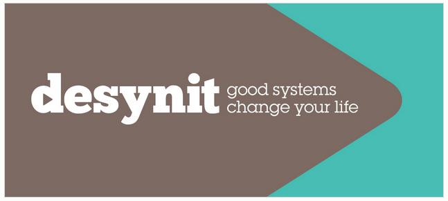 desynit-logo