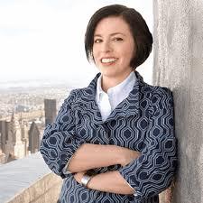 Margaret Magnarelli