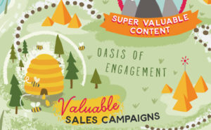 valuable sales campaigns